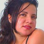hot-girl-4u 35 anni